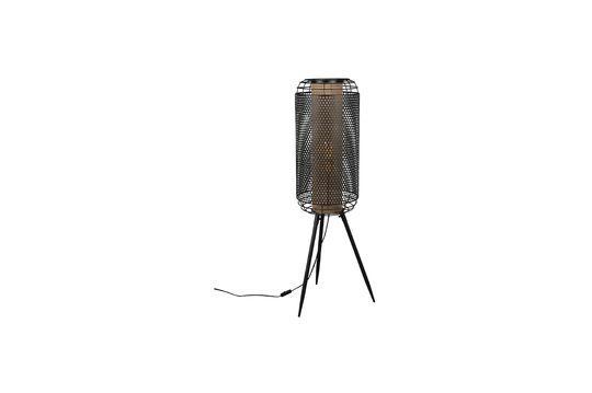 Archer Lampada da terra misura XL