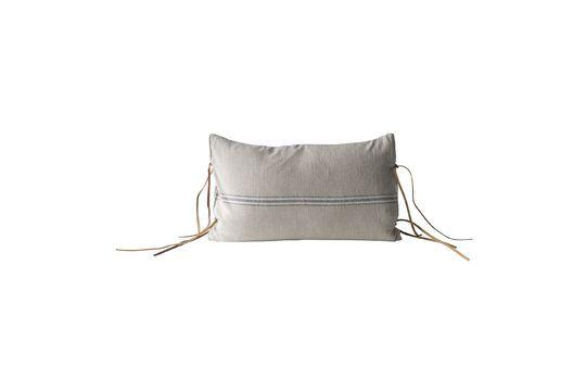 Balleroy Cuscino in cotone leggero