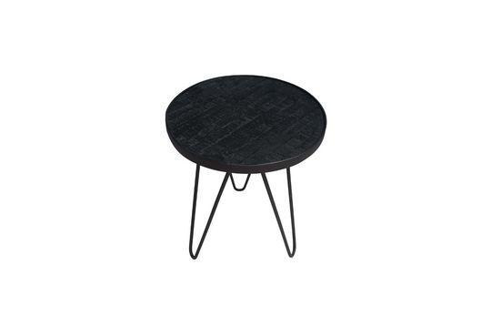 Black Market Tavolino