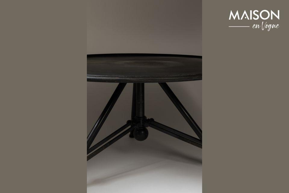 Brok Tavolino Brok - 8