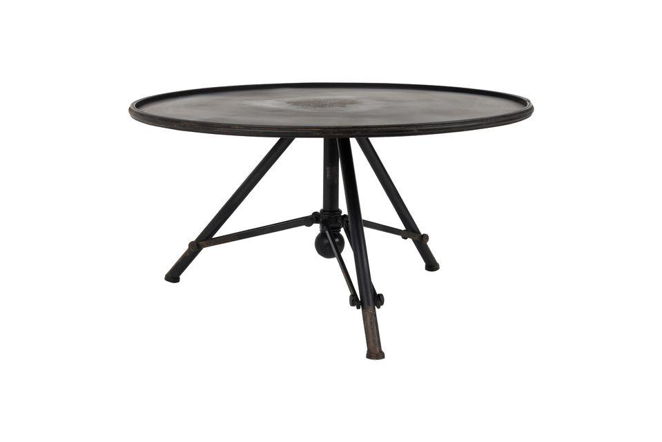 Brok Tavolino Brok - 11