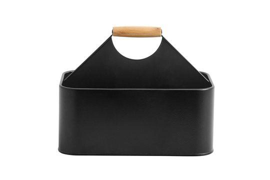Cleany Cestello per la pulizia del ferro da stiro