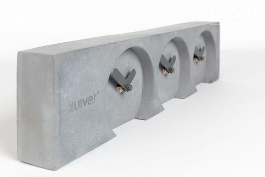 Concrete Zone Time Orologio