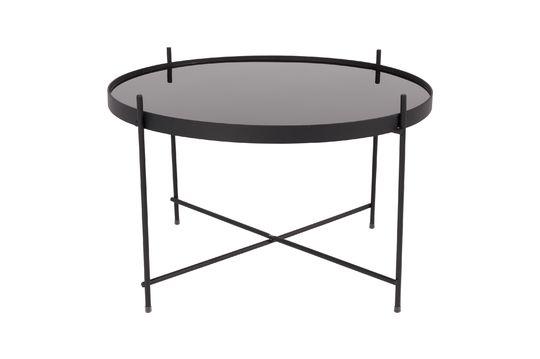 Cupid Grande tavolino nero