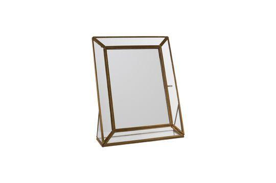 Cutry Porta foto in vetro