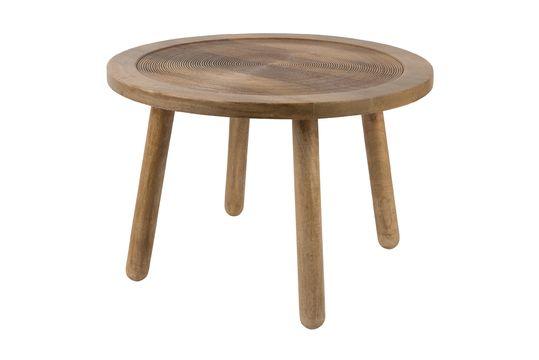 Dendron Tavolino L