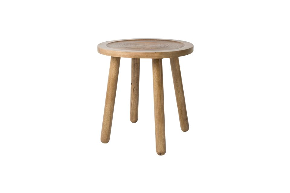 Dendron Tavolino S - 10