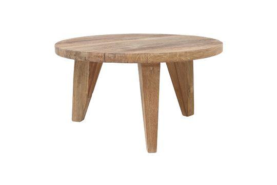 Elan tavolo da salotto in teak misura M