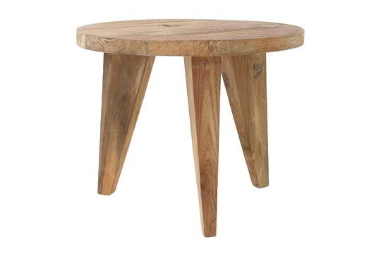 Elan tavolo da salotto in teak misura S