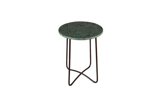 Emerald Tavolino Foto ritagliata
