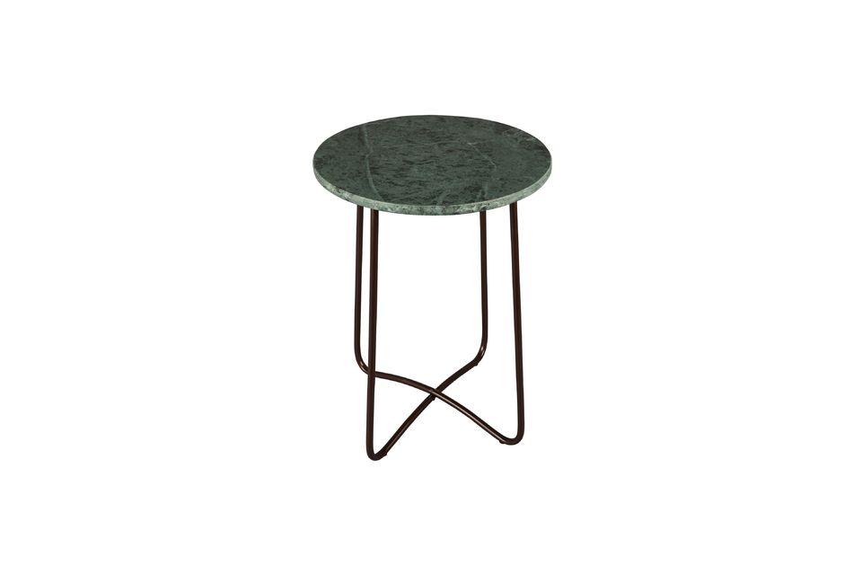 Emerald Tavolino - 7