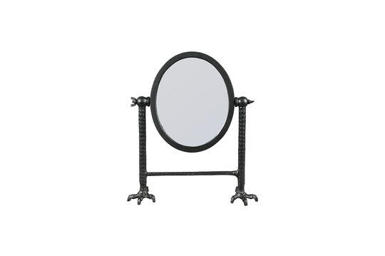 Falcon Specchio nero
