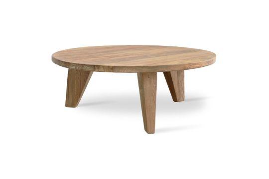 Greffeil tavolo da salotto in legno