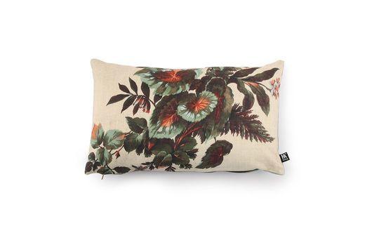 Kyoto Cuscino stampato