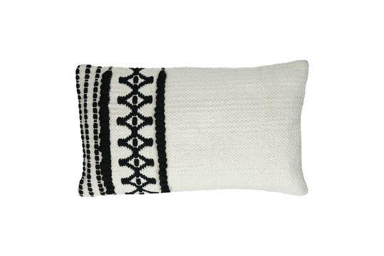 Marrakech Cuscino in cotone
