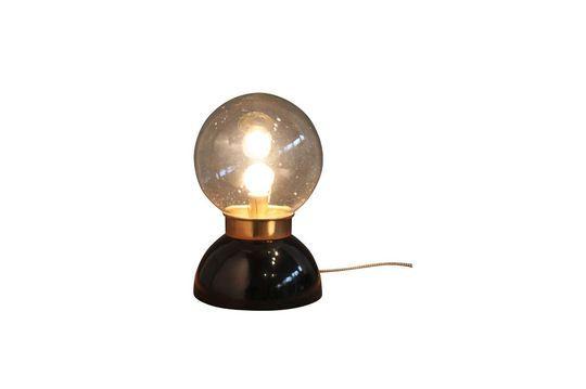 Maurens Lampada da tavolo
