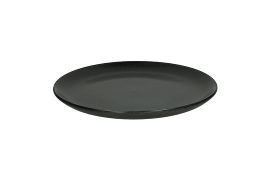 Mirha piatto da cena in granito Foto ritagliata