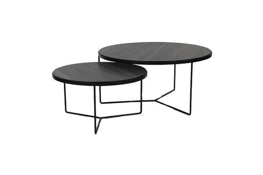 Miso Tavolini Foto ritagliata