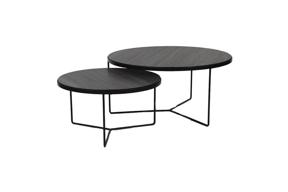Miso Tavolini