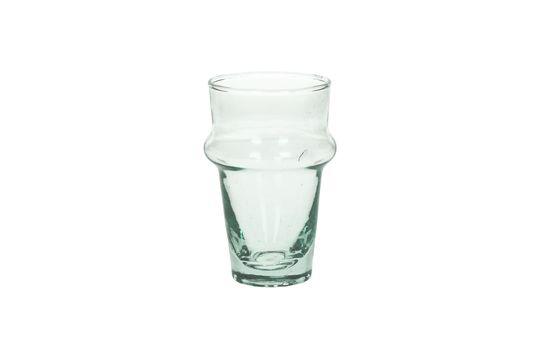 Miti tazza Foto ritagliata