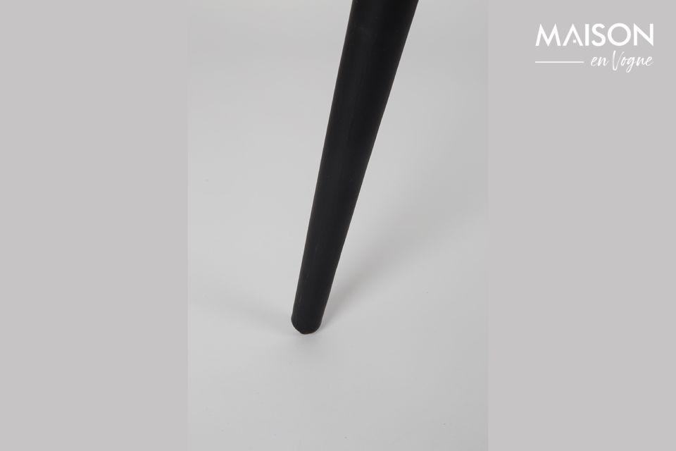 Il tavolo Mo