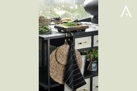 Mobili cucina e cucine componibili Nordal