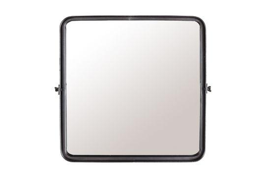 Poke Specchio dimensione M
