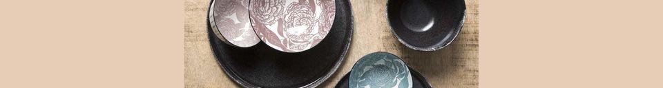 Materiali prima di tutto Porcelino Experience ciaotola dei cereali
