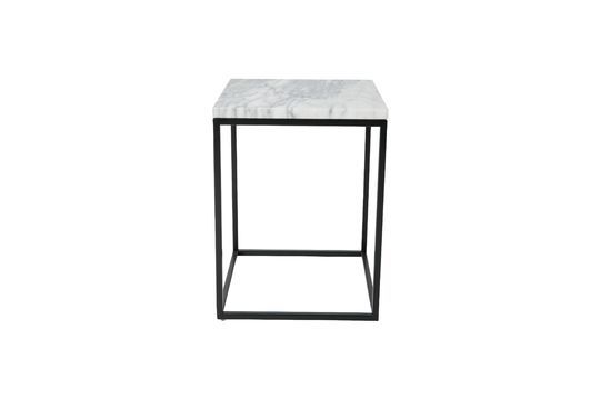 Power Tavolino in marmo