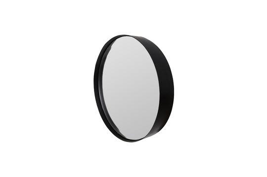 Raj Specchio misura L