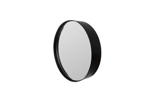 Raj Specchio misura M Foto ritagliata