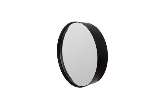 Raj Specchio misura M