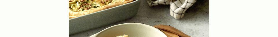 Materiali prima di tutto Round Roller piatto del forno