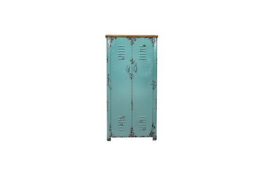 Rusty armadio
