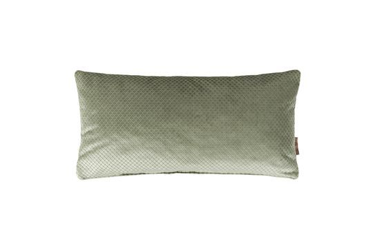 Spencer Cuscino verde antico