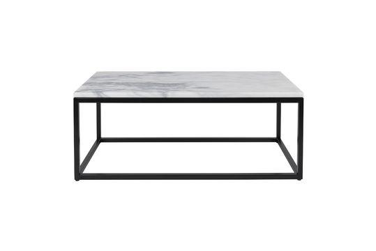 tavolo da salotto in marmo
