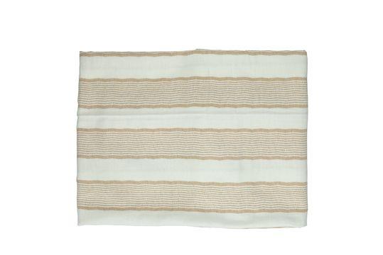 Tizia tovaglia rettangolare in cotone