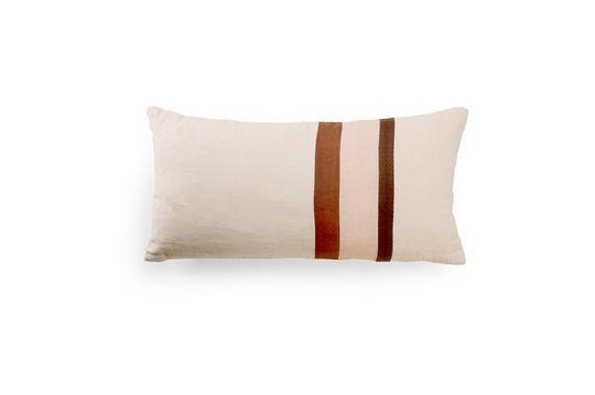 Vismes Cuscino in lino